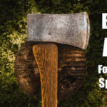11 Best Axe for Splitting Wood Reviews in 2019 [Don't Regret Reading]