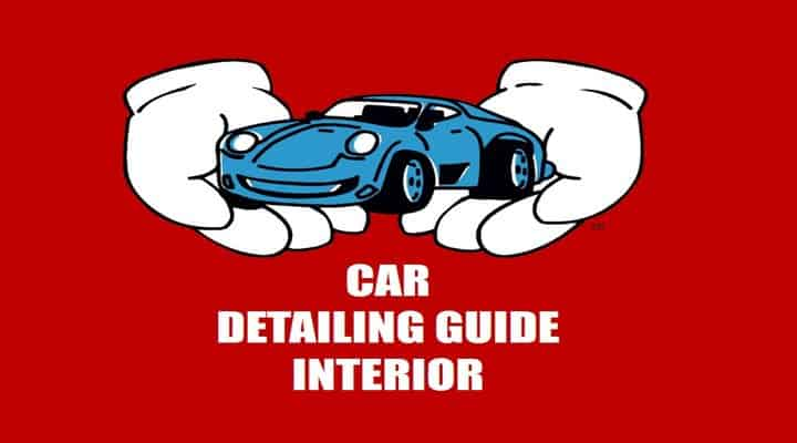 how-to-detail-car-interior-step-by-step-guide
