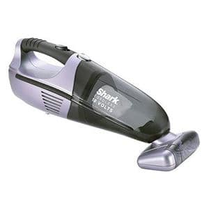Shark Pet Perfect II vacuum cleaner