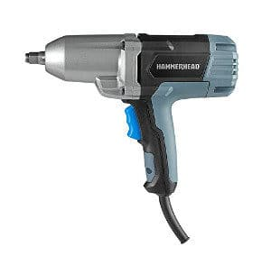 HAMMERHEAD HDIW075 Corded Impact Wrench