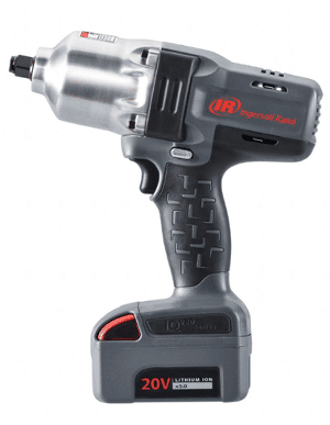 W7150-k2-wireless-impact-wrench