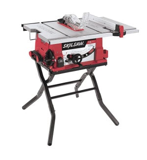 SKIL-3410-02-10-In Table Saw