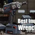 A Round-up on Best Impact Wrenches You Can Get in 2019
