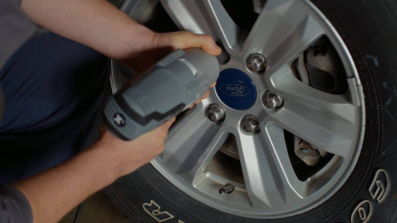 how-to -choose -impact- wrench