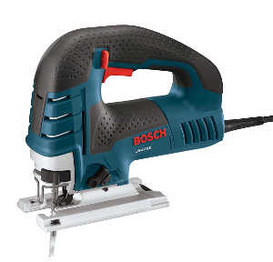 Bosch 120-V Top-Handle Jigsaw