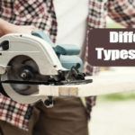 23 Types of Saws Explained for Every Woodworkers