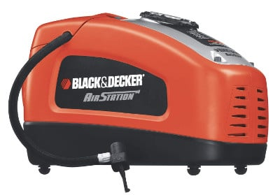 BLACKDECKER-ASI300