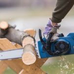 9 Types of Wood Cutting Tools Explained[with Pictures]