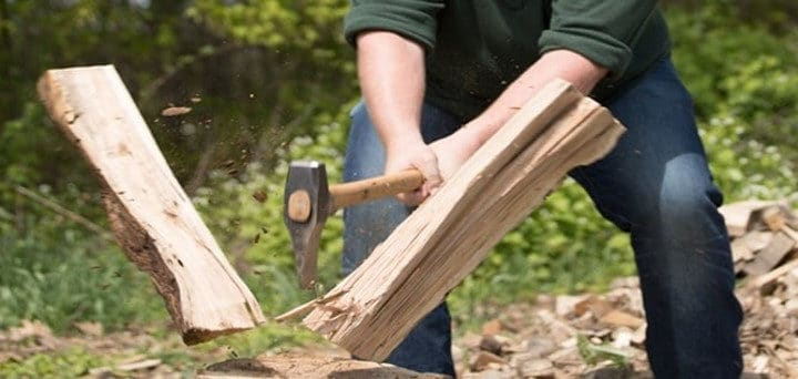 Which Tools Should Choose to Cut Wood