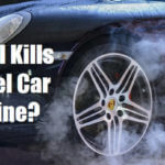 Did you know! What Happens if You Put Petrol in a Diesel Car Engine