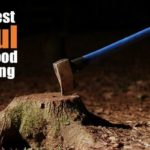 7 Best Splitting Maul for Wood Splitting in 2020 (Top Rated)