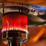 Propane Heater will not Stay Lit? Check Out 5 Fixes of It