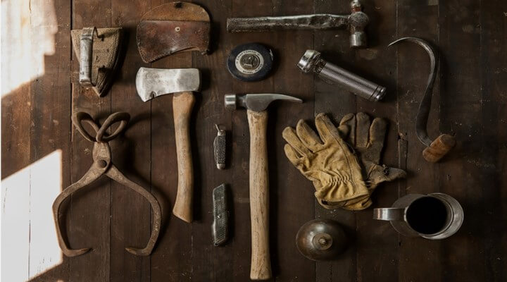 How Do You Keep Tools in Good Condition [5 Tips That work]